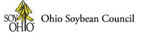 soyohio_logo_small