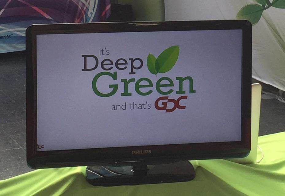 deep_green