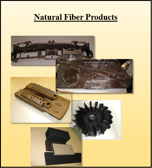natural_fiber_products